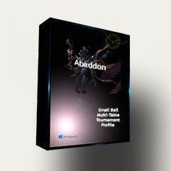 Abaddon poker bot software thumb image