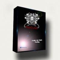 6 Max Cash Online Poker Bot