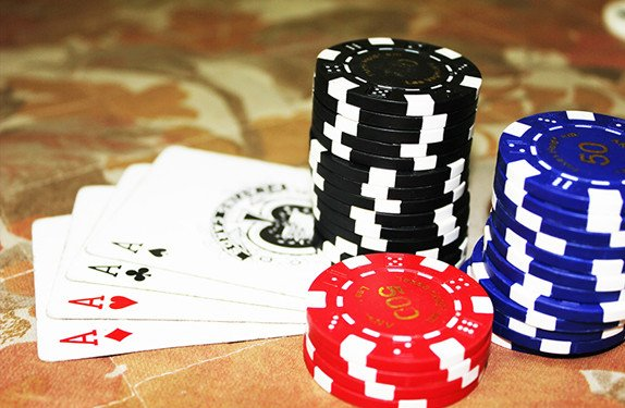 poker bot sit n go games