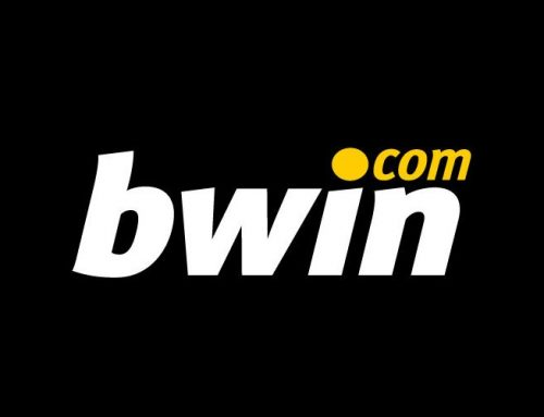 Bwin Poker TableMaps Updated