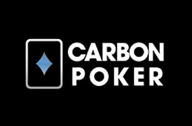 carbon poker bot